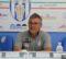 Akragas, i convocati per la sfida di Coppa Italia contro la Sicula Leonzio