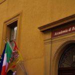 """L'Accademia di Belle Arti """"Michelangelo"""" apre le porta alla città"""