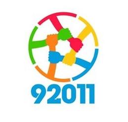 associazione-92011