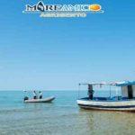 Sbarco di migranti a Torre Salsa: le immagini dell'approdo sulle coste agrigentine – VIDEO
