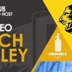 Agrigento, a San Leone il primo torneo di beneficenza di Beach Volley del Leo Club