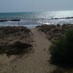 """Agrigento: Maddalusa tra le finaliste dell'iniziativa """"Puliamo le spiagge"""""""