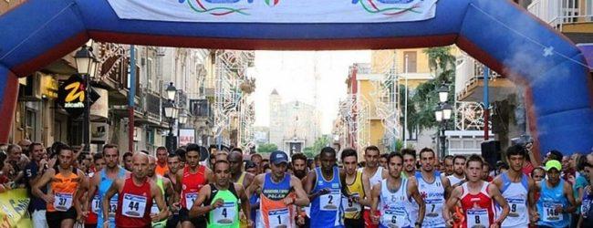 Atletica, Trofeo città di Ravanusa: ufficializzati i primi nomi