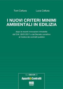 crimini-ambientali1