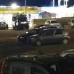 San Leone, rissa fra comitive: minorenne ubriaca finisce in Ospedale