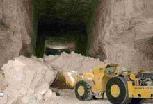 Non verrà realizzato l'impianto industriale per l'estrazione di kainite a Realmonte. Il Cga dà ragione al Comune