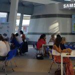 Expo Astana, le imprese siciliane eccellenze del mercato globale