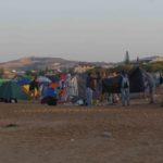 Ferragosto ed emergenza Covid: a Licata le regole per il lungo week-end