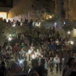 """Canicattì, al via la terza edizione del """"Buskers Festival"""""""
