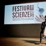 """Si conclude il """"Festival delle Scienze"""": boom di visitatori a Favara e Agrigento"""