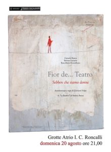 fior-de-teatro1