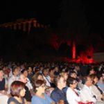 Festival delle Scienze, alla Farm Cultural Park la presentazione ufficiale dell'evento