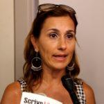 Lettera di insulti a Gabriella Battaglia, solidarietà da parte dell'Ordine degli Ingegneri