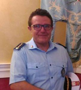gaetano-di-giovanni-polizia-municipale