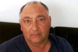 """Omicidio Marzullo, sarebbe risolto il """"caso"""": gravi indizi di colpevolezza sul nipote"""