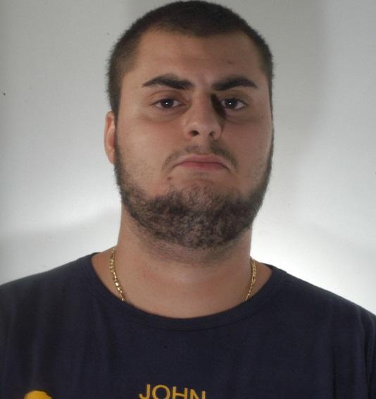 Licata (Ag): ucciso l'agricoltore Giacino Marzullo