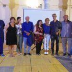 LicatAutori 2017, un successo anche la seconda serata con Casa, Bona, Galuppi e La Colla – VIDEO