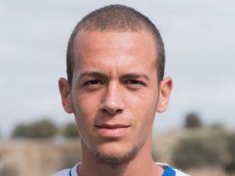 Akragas, il giovane Luca Attardo ceduto al Canicattì
