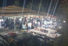 Agrigento: Confcommercio chiede intervento delle forze dell'ordine per contrastare il commercio abusivo di merce contraffatta