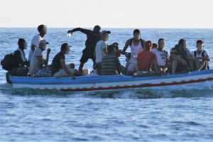 migranti4