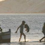 Nuovo sbarco a Lampedusa: approdati 11 migranti tra cui un bambino