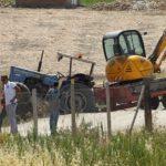 Omicidio nell'agrigentino, spari in contrada Burrainiti: ucciso un uomo di Palma di Montechiaro