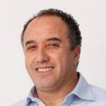 Aragona, retribuzione al Segretario generale del Comune: la replica del Sindaco Pendolino