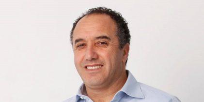 """Aragona, pubblicato l'avviso per le proposte di """"Democrazia Partecipata"""""""