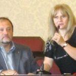 Agrigento, domenica il seminario di formazione per giornalisti su Comunicazione e Deontologia