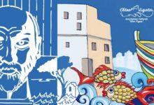 Porto Empedocle, giornata ricca di eventi con i festeggiamenti per San Calogero e le celebrazioni per Luigi Pirandello