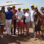L'impegno del Lions Club Agrigento Chiaramonte per il Primo Soccorso