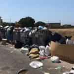Regione, approvato in Commissione il piano stralcio sui rifiuti