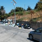 """Gestione dei rifiuti a Licata, FPCGIL: """"affidata ad un incompetente"""""""