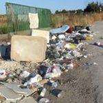 """Pullara sull'emergenza rifiuti: """"Musumeci fa riconferire in discarica ma lavoriamo sul lungo termine"""""""