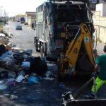 Igiene ambientale, il dettaglio dei costi e dei servizi del nuovo appalto per la raccolta dei rifiuti solidi urbani