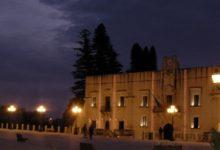 A Santa Margherita Belice si premia la legalità