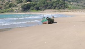 sbarco-spiaggia