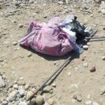 Licata, trovati vestiti e provviste alimentari sulla spiaggia: possibile sbarco fantasma?
