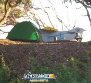 spiaggia-tenda1