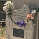 Strada degli Scrittori, domani la scopertura di una targa commemorativa in memoria del giudice Rosario Livatino