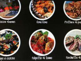 Sciacca: dal 17 al 20 agosto cibo, concerti ed intrattenimento per lo Street Food Fest