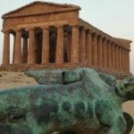 Agrigento, boom di turisti alla Valle dei Templi per la prima domenica del mese