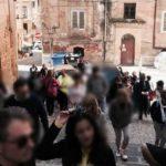 """Turismo nella città dei Templi, Firetto: """"Agrigento divenuta tappa irrinunciabile"""""""