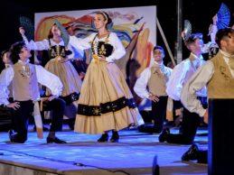 """""""Guardando il mare"""": successo al Teatro Costabianca per l'evento del Val d'Akragas"""