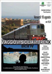 viaggio-in-sicilia1