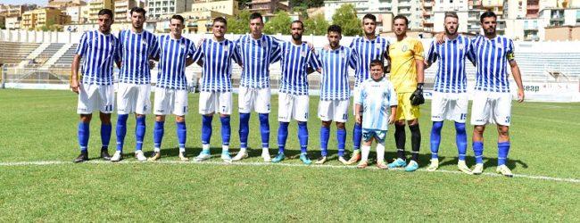 Lecce-Akragas, le formazioni in campo: si rivede l'ex Di Piazza