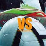 Inizia il campionato dell'Akragas Futsal: sabato arriva il Palermo 89ERS – SEGUI LA DIRETTA