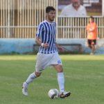Akragas-Catania, verso il derby: novità e probabili formazioni