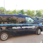 Agente di polizia penitenziaria agrigentino arrestato per stalking riammesso in servizio dal TAR