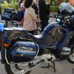 Concorso Polizia Penitenziaria, il TAR Lazio include in graduatoria giovane agrigentino